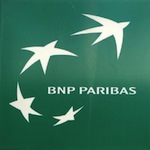 Informatique Infra - BNP Paribas